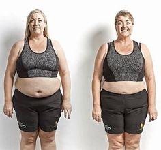 legjobban értékelt zsírégető kiegészítő elhízott személy fogyás
