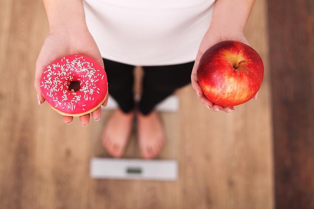 enni fogyni hogyan lehet elveszíteni az oldalsó zsírt otthon
