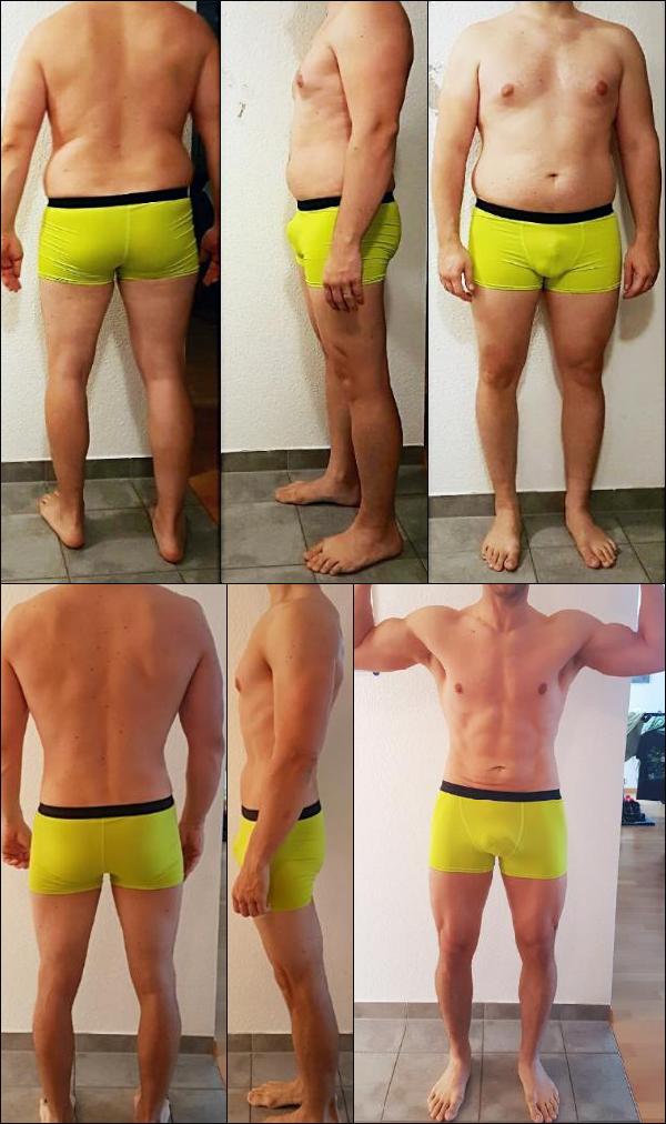 súlycsökkenés 85 kg- nál Krimson 35 segít a fogyásban