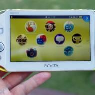 A banki költségek zuhanását hozhatják a PSP-k 2011-ben