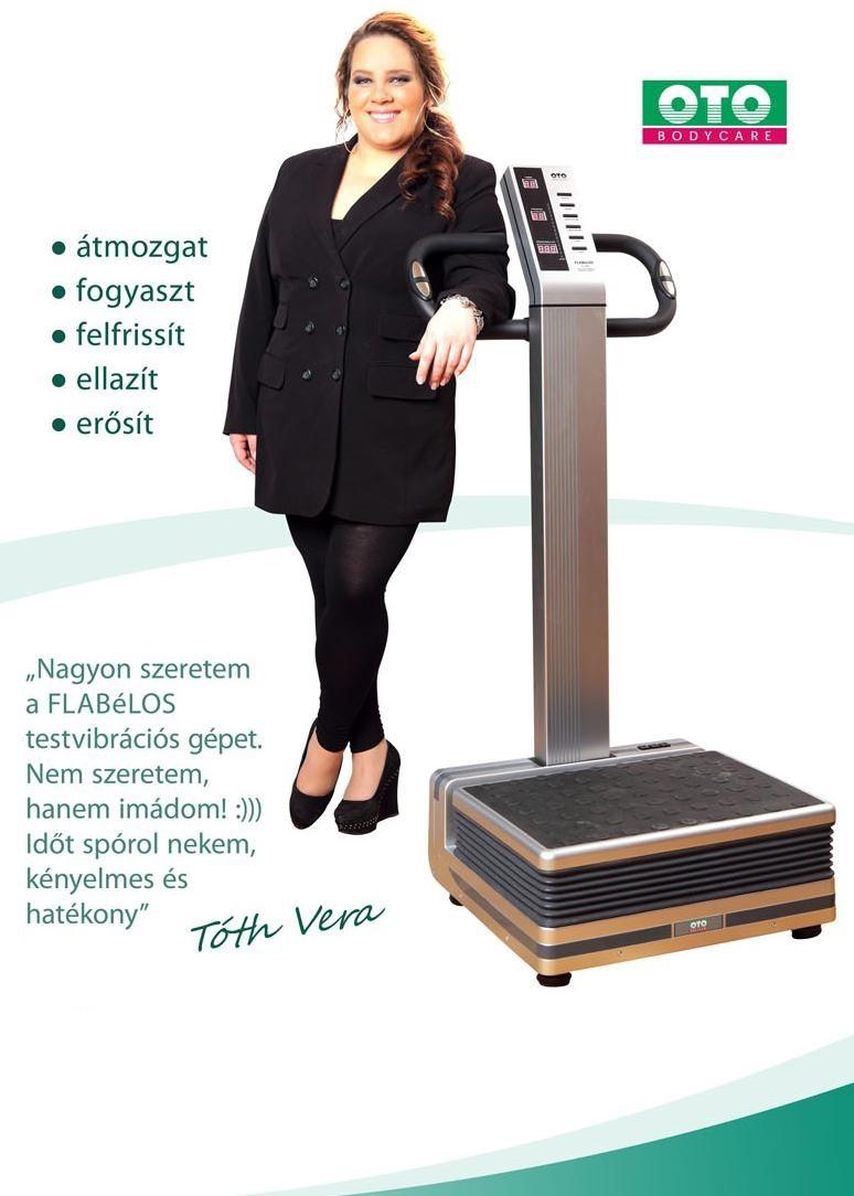 Próbálta már valaki a flabélos edzőgépet? Flabélos test vibrációs edzőgép tapasztalatok.