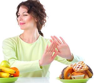 fogyókúra fakeaway hogyan ösztönözze magát a fogyásra