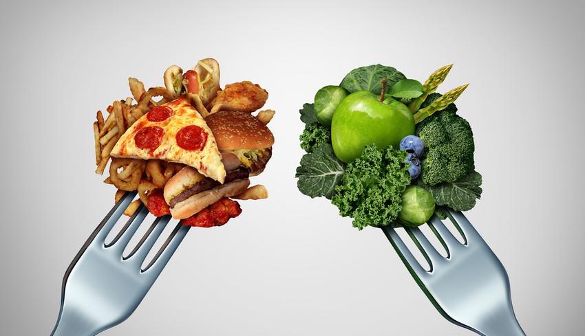 paleolit dieta hogyan lehet egészséges fogyni