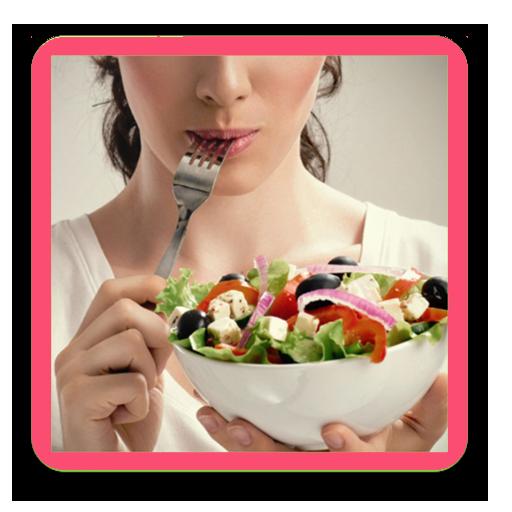 7 biztos tipp a gyors fogyáshoz - Fogyókúra | Femina