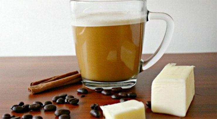 fogyás könnyű italok hogyan lehet fogyni az egészséges módon
