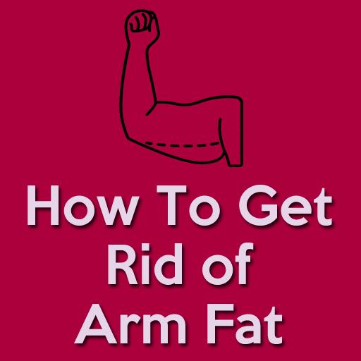 hogyan lehet elveszteni font zsírt naponta 1 kg fogyás