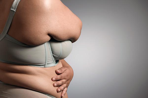 veszteség súlya 3kg 120 gr szénhidrát diéta