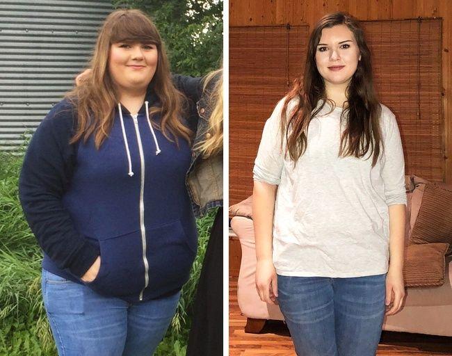Betti 30 vs 40 – valóban korral jár a kiló? | FutAnyu