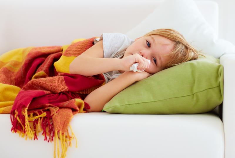 lefogy az influenza