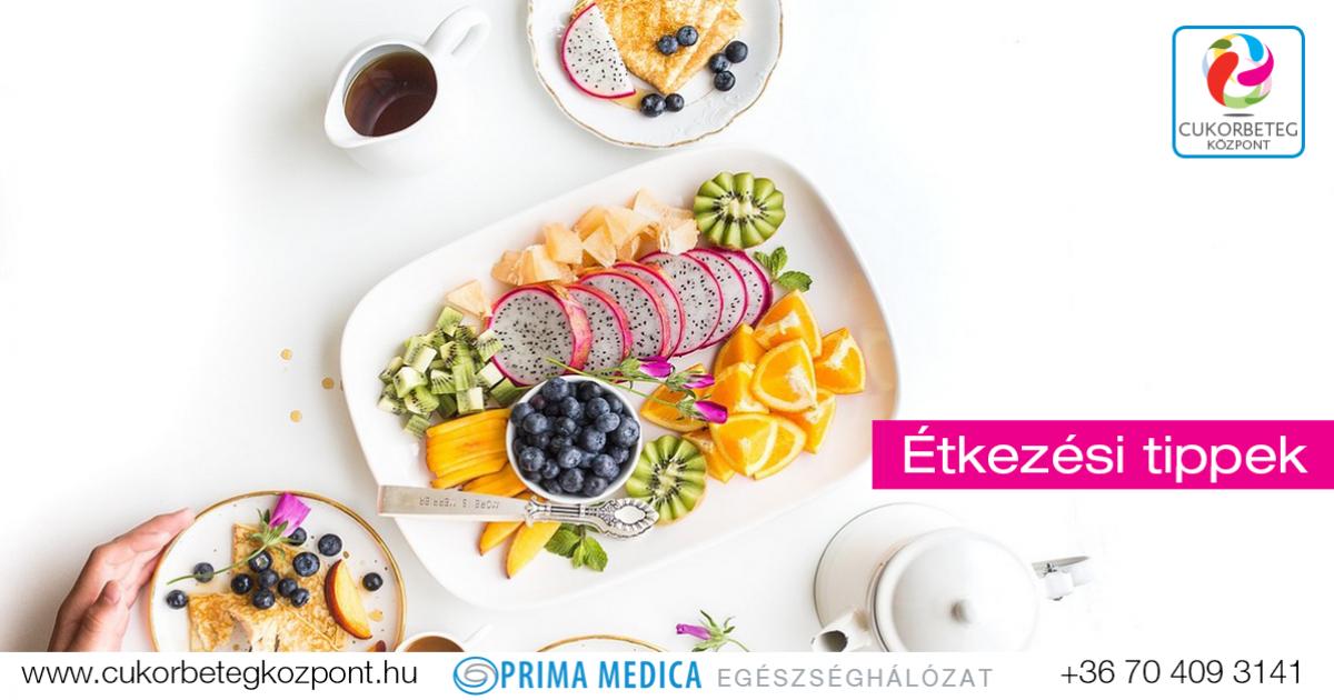 metabolikus étkezés A vaporub segíthet a fogyásban