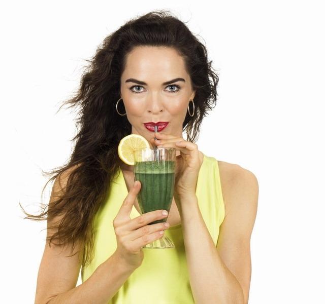 7 zsírégető étel, ami segít a fogyásban