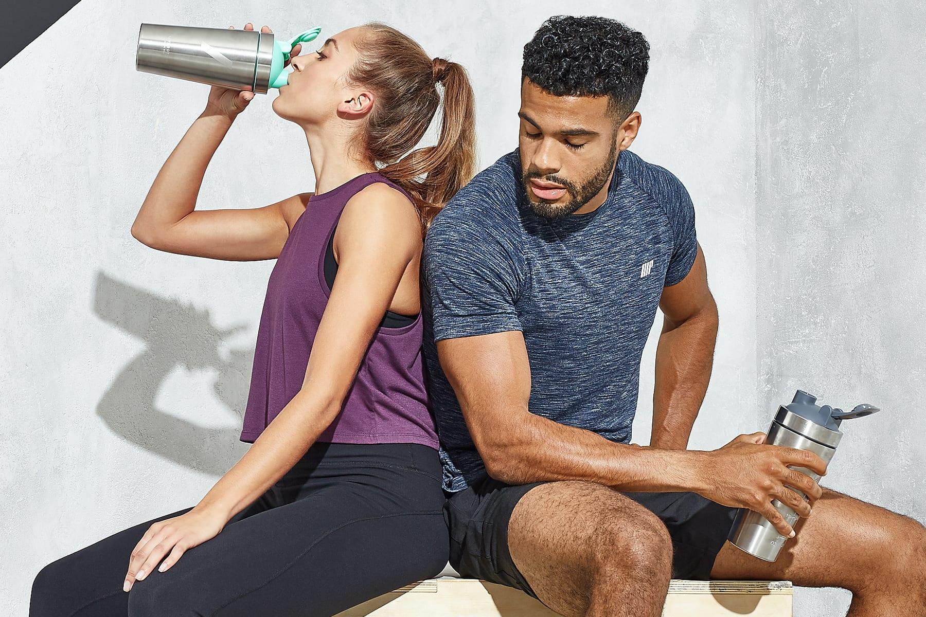 milyen italok segít a fogyásban