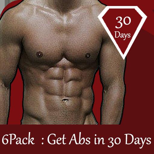 10 kg súlycsökkentési tippek
