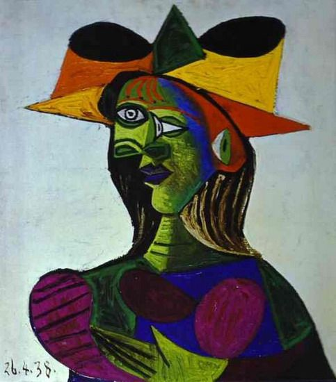 picasso fogyás multiple sclerosis guidelines 2020