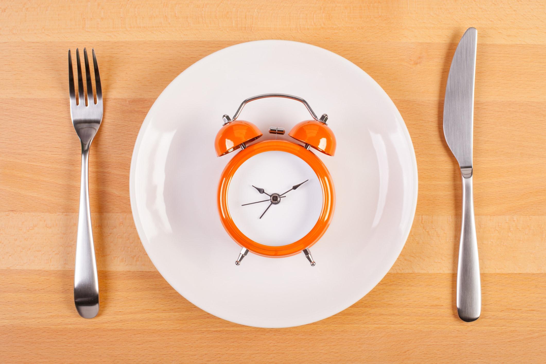 segít a fogyásban hirtelen fogyás étvágytalanság okai