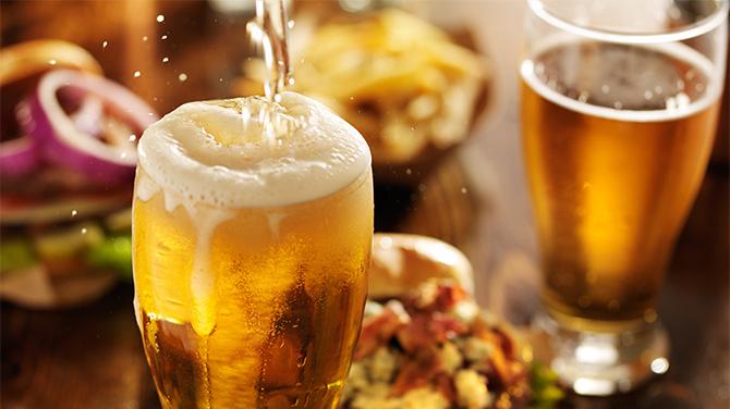 Kábítás vagy igazság, mi a helyzet a sörrel?