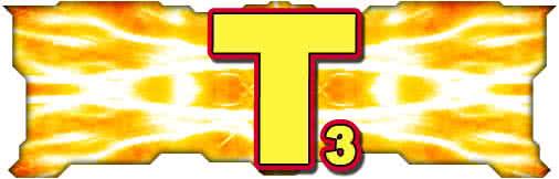 t3 zsírégető adag