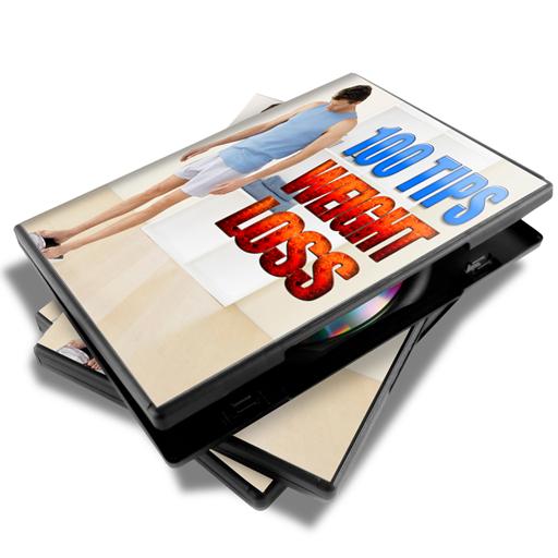 Munkalehetőség az OTP Csoportnál - PDF Free Download
